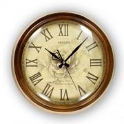 Castita Часы настенные Castita 109B-35