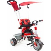 Tricicleta Pentru Copii MyKids Rider A908-1 Rosu