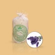 Levendula szappanreszelék 100g