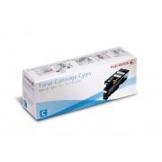 Xerox CT201592 Laser cartridge 1400pages Cyan laser toner & cartridge