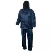 Дъждобран яке и панталон XL - Decorex Ranger