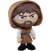 Funko Mystery Minis Vinyl Figure - Game of Thrones Series 3 - TYRION LANNISTER