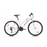 """Велосипед Sprint KAROLINA 26"""" , 21 скорости"""