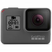 GoPro HERO sportska akcijska kamera CHDHB-501-RW CHDHB-501-RW