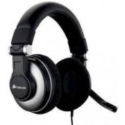 Casti Corsair CA-HS1 USB Gaming Headset