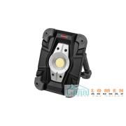 Brennenstuhl Akkus LED lámpa 20W