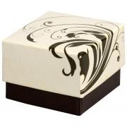 JK Box Cutie cadou pentru inel OK-2 / A20