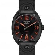 Zegarek Męski Aviator R.3.08.5.022.4 Propeller >> GRATIS WYSYŁKA DHL | GRATIS ZWROT DO 365 DNI!! | 100% ORYGINAŁ!!