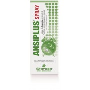 Stardea Ansiplus Spray 20 Ml