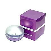 Paco-rabanne Ultraviolet - 80 ml Eau de parfum