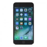 Apple iPhone 6 (A1586) 16 GB Silber