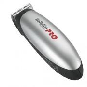 BaByliss PRO Aparat de tuns și contur Mini FX44E (Palm Pro Tramliner)