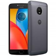 Motorola Moto E4 Plus 16Gb Rom - Gris Metalico / Liberados