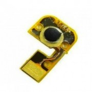 Flex home buton iPod Touch 3 Touch 2