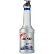 Monin Afine 1L