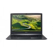 Acer Aspire S5-371-78GZ