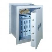 Rottner Stone SE 65 Premium MC faliszéf mechanikus számzárral