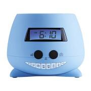 BIGBEN Wekkerradio Blue Teddy (RPE01)