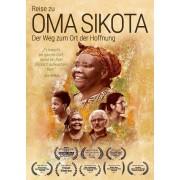 Reimkultur Reise zu Oma Sikota – Der Weg zum Ort der Hoffnung