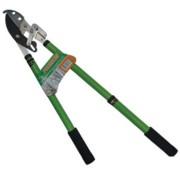 Ножица за клони с телескопични дръжки 63-95 см /с механизъм