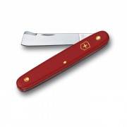 Briceag Victorinox Budding Knife 3.9020