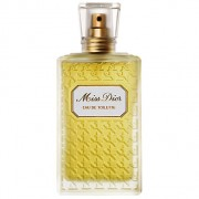 Miss Dior - Dior 100 ml EDT SPRAY SCONTATO (Bottiglia Vintage)