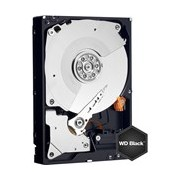 """WD Black WD1003FZEX 1 TB Hard Drive - SATA (SATA/600) - 3.5"""" Drive - Internal"""