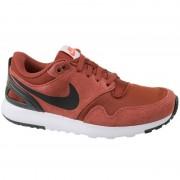 Pantofi sport barbati Nike Air Vibenna 866069-600