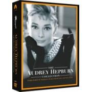 Audrey Hepburn Collection VOL. 2 DVD