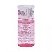 Wet n Wild Eye Makeup Remover премахване на околоочен грим 85 ml за жени