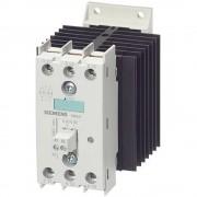 Poluprovodnička zaštita 1 kom. 3RF2420-1AC55 Siemens strujno opterećenje: 20 A uklopni napon (maks.): 600 V/AC