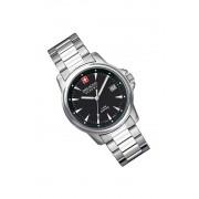 Swiss Military Hanowa Наручные часы Swiss Military Hanowa