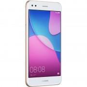"Telefon mobil Huawei P9 Lite Mini Dual Sim 4G, 5"", RAM 2GB, Memorie 16GB, Camera 5MP/13MP, Gold"