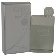 Roger & Gallet Open White Eau De Toilette Spray 3.3 oz / 97.59 mL Men's Fragrance 541265