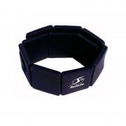 Cinto de flutuação Elastic Belt Leisis Regular: Adapta-se perfeitamente à cintura