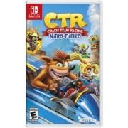 Joc Crash Team Racing Nitro Fueled pentru Nintendo Switch