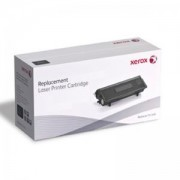 Тонер касета за Xerox Phaser 3020 / WorkCentre 3025 Standard-Capacity Print Cartridge - 106R02773