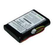 Bateria Logitech MX1000 2000mAh 7.4Wh Li-Ion 3.7V