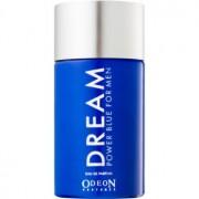 Odeon Dream Power Blue eau de parfum para hombre 100 ml