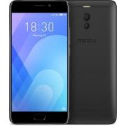 "Meizu M6 Note 5.5"" Doppia SIM 4G 3GB 32GB 4000mAh Nero"