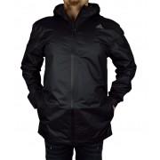Adidas férfi esőkabát RAIN JKT S13093