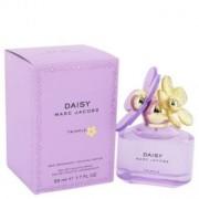 Daisy Tech Twinkle av Marc Jacobs - Eau De Toilette Spray 50 ml - för kvinnor