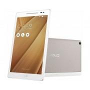 "ASUS ZenPad 8 Z380M-6L020A 8"" Quad Core 1.3GHz 2GB 16GB Android 5.0 zlatni"