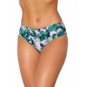 Happy Holly Bikini-Slip von Happy Holly im Hipster-Stil, bedruckt