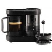 Cafetiera French Press Bodum Bistro Black, 410W (Neagra)