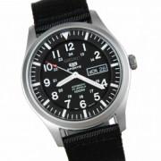 SEIKO 5 sport automatic muški ručni sat XSNZG15K1