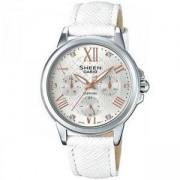 Дамски часовник CASIO SHEEN SHE-3511L-7A