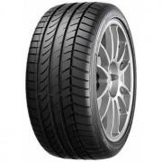 Dunlop Neumático 4x4 Sp Quattromaxx 235/60 R18 107 W Xl