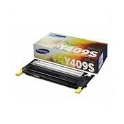 Samsung CLT-Y4092S Toner amarillo (Samsung CLT-Y409S)