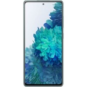 Samsung - Galaxy S20 FE 5G 128GB (Unlocked) - Cloud Mint